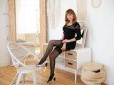 AlisonWiliams livejasmin.com