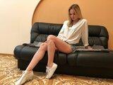 KristinaLover livejasmin.com