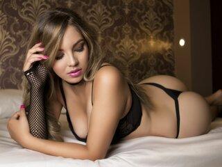 AlanaMorris naked