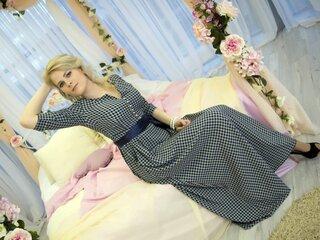BeautyBlondeZ livejasmin.com