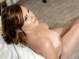 FeliciaKrige naked