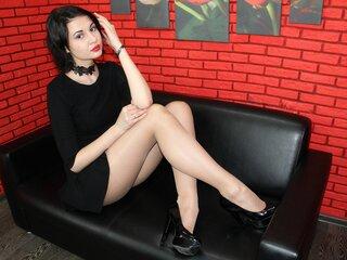 KalseyLoraine livejasmin.com