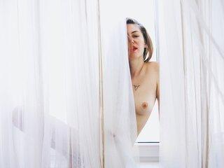 MariahPariah anal
