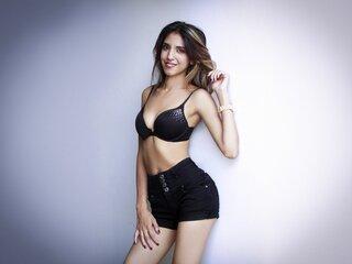 StephanyYork anal