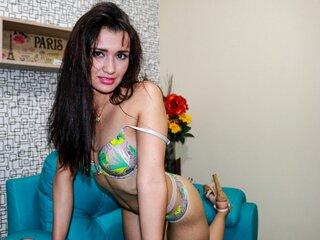 ValeriaXLorie nude