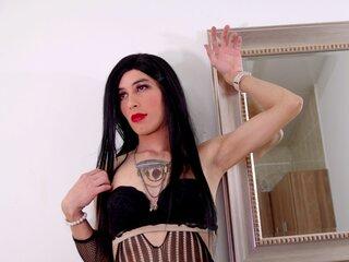 AngelineElora online