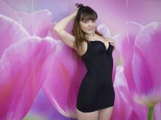 CuteNadiForU jasmine
