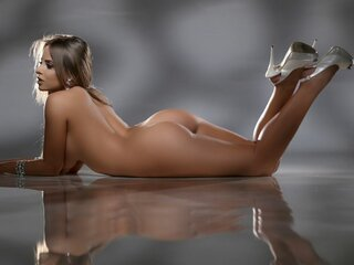 DelilahPassion livesex