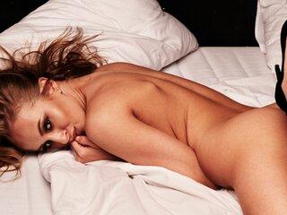 KirstenKloss naked