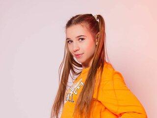 LucyBright livejasmin.com