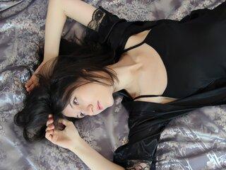MilaLovely jasmin