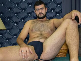 SamirCruz webcam