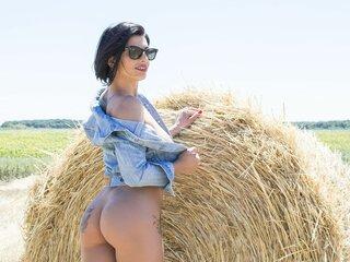ScarlettZaine nude