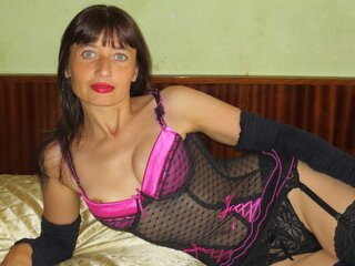 sweetVessy camshow